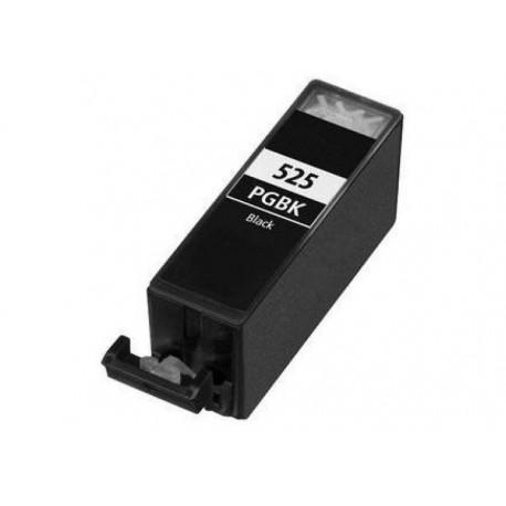 Canon PGI-525Bk černá kompatibilní cartridge