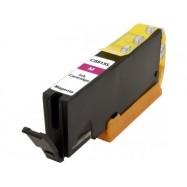 Canon CLI-551XL purpurová (magenta) kompatibilní cartridge