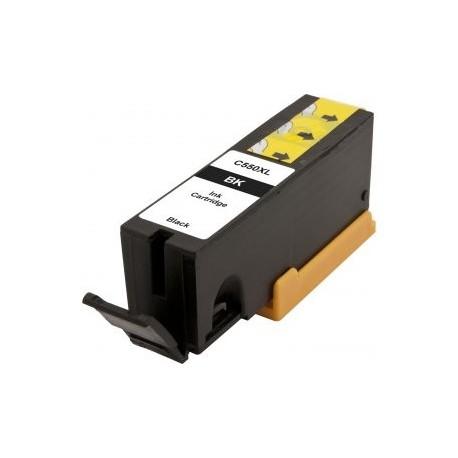 Canon PGI-550XL černá kompatibilní cartridge