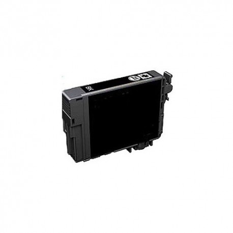 Epson T1811 XL černá kompatibilní cartridge