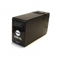 Canon PGI-1500 XL černá kompatibilní cartridge