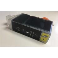 Canon PGI-5Bk černá kompatibilní cartridge