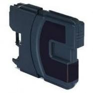 Brother LC-985 černá kompatibilní cartridge