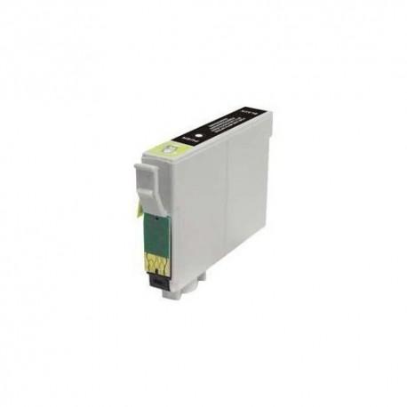 Epson T0481 černá kompatibilní cartridge