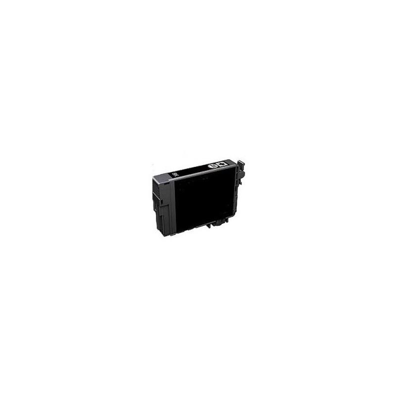 Epson T1631 XL černá kompatibilní cartridge