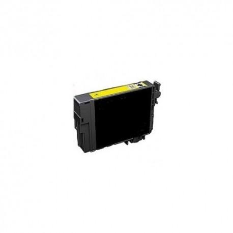 Kompatibilní sada náplní do tiskáren Epson T1631 - T1634 (16XL)