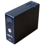 Canon PGI-2500 XL černá kompatibilní cartridge