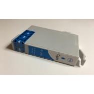 Epson T1292 azurová (cyan) kompatibilní cartridge