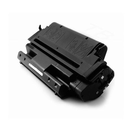 HP C3909A, 09A kompatibilní toner
