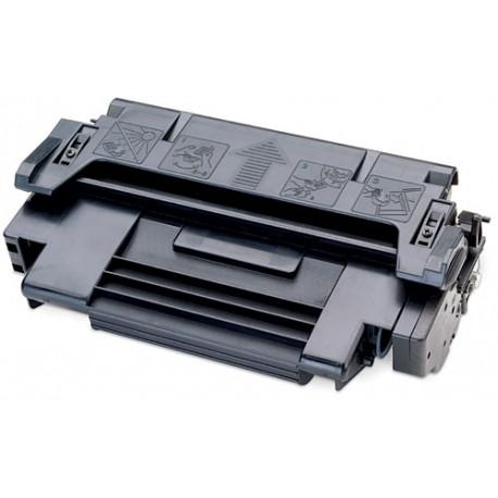 HP 92298x, 98x, No.98x černý kompatibilní toner