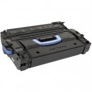HP C8543X, 43X kompatibilní toner