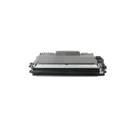 Brother TN-2220 černý kompatibilní toner