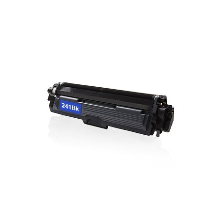 BROTHER TN241BK Kompatibilní Toner-Black