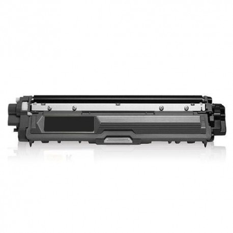 BROTHER TN245BK Kompatibilní Toner-Black