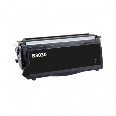 BROTHER TN3030 Kompatibilní Toner