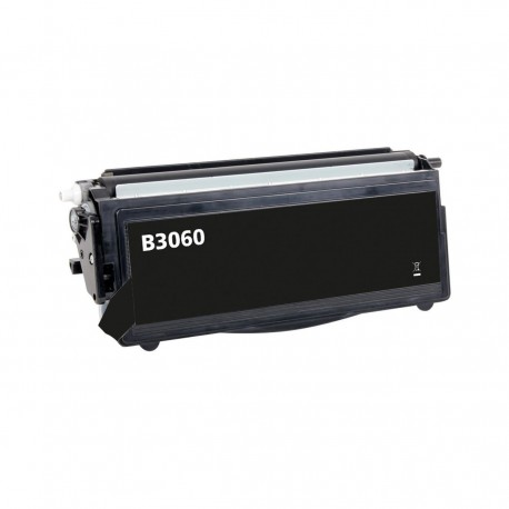 BROTHER TN3060 Kompatibilní Toner
