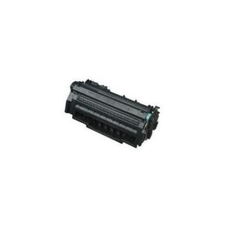 Canon CRG-715 černý kompatibilní toner