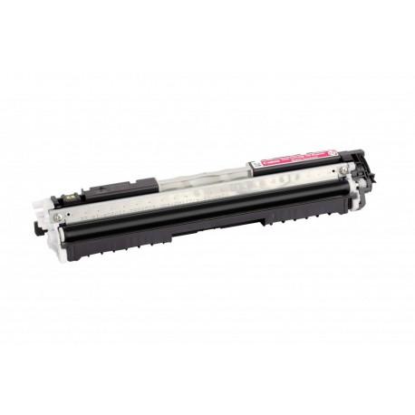 Canon CRG-729 purpurový (magenta) kompatibilní toner