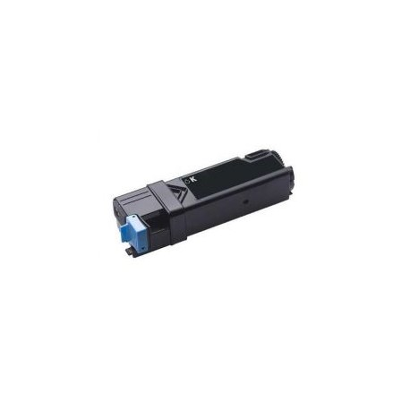 DELL 2150BK MY5TJ-593-11040 Kompatibilní Toner-Black