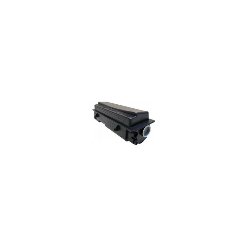 EPSON ACULASER M2300 WINDOWS 8 DRIVERS DOWNLOAD (2019)