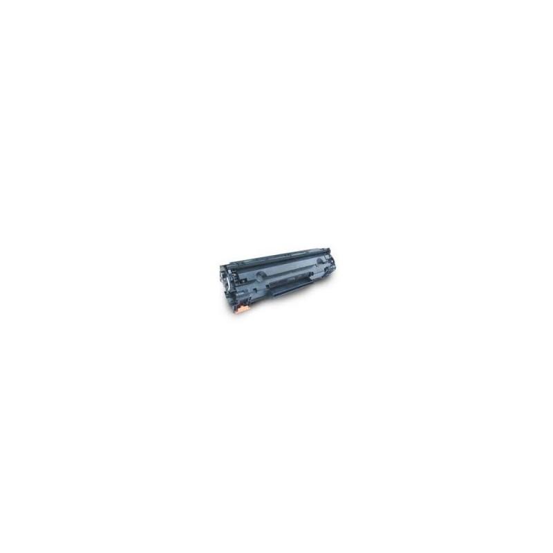 HP  CE278A  Kompatibilní Toner