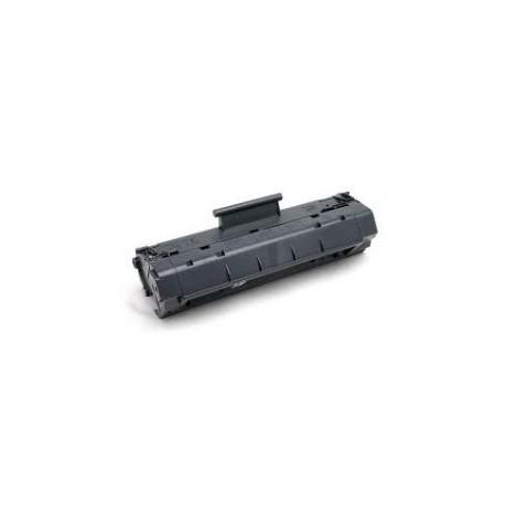 HP 92A C4092A černý kompatibilní toner