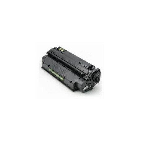 HP 13X Q2613X černý kompatibilní toner