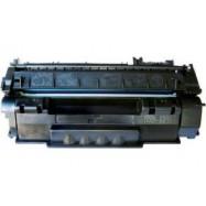 HP 49A Q5949A černý kompatibilní toner