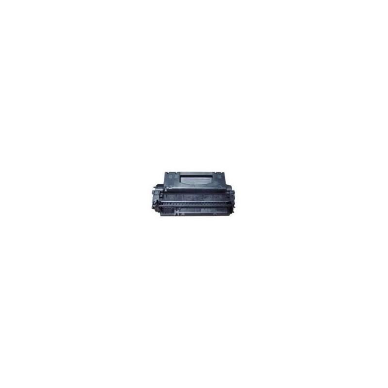 HP 49X Q5949X černý kompatibilní toner