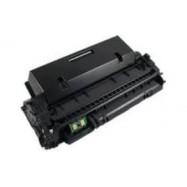 HP 53X Q7553X černý kompatibilní toner