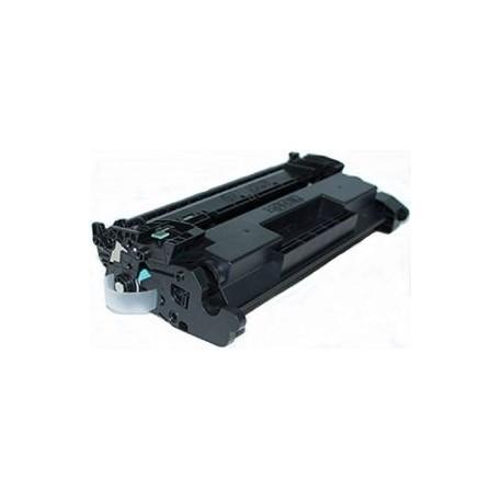 HP CF226A  (26A) - kompatibilní toner