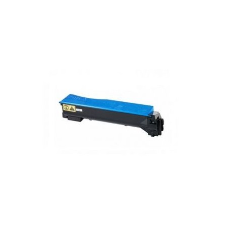 Kyocera Mita TK-540 azurový (cyan) kompatibilní toner