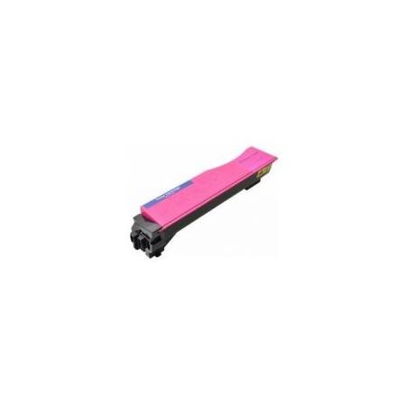 Kyocera Mita TK-540 purpurový (magenta) kompatibilní toner
