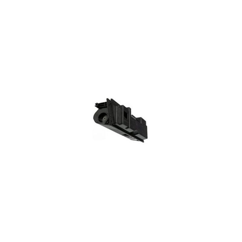 Kyocera TK120 Kompatibilní Toner