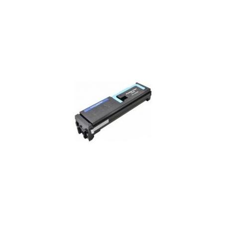Kyocera TK-540BK Kompatibilní Toner-Black