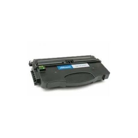 Lexmark 12016SE pro E120 černý kompatibilní toner