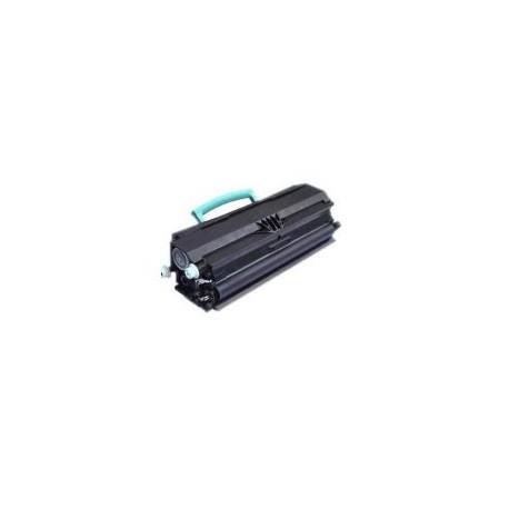 Lexmark E250A11E Kompatibilní Toner