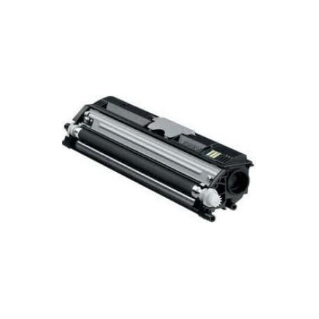 Konica Minolta A0V301H pro Magicolor 1680MF černý kompatibilní toner