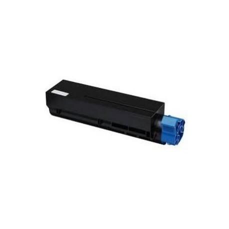 OKI 44992402 pro B401, MB441 černý kompatibilní toner