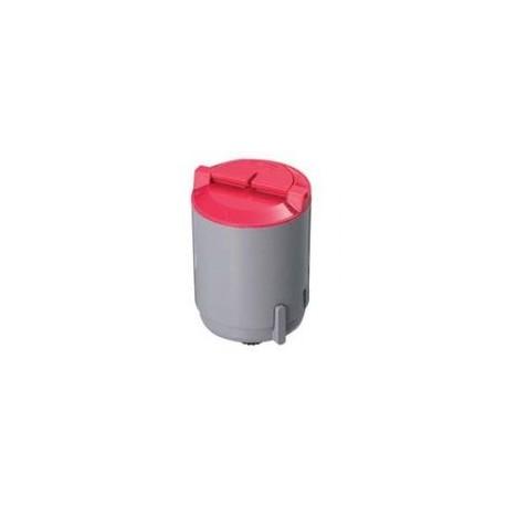 Samsung CLP-M300A purpurový (magenta) kompatibilní toner
